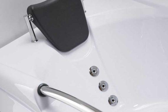 SAS LIZAN - Rénovation salle de bain et douche