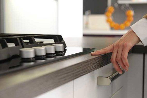 SAS LIZAN - Rénovation cuisine
